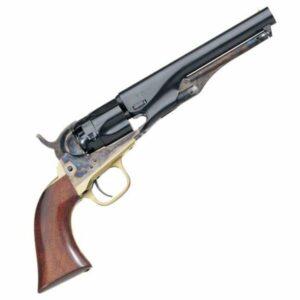 Uberti Black Powder Guns