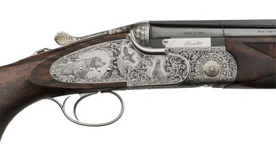 Premium Guns